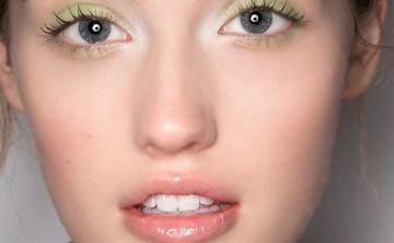 14 Best Lip Balms for Dry Lips