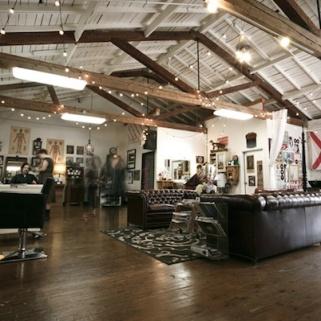 The Best Hair Salons in Nashville