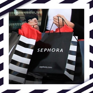 13 Beauty Products That Keep Selling Out at Sephora (so Get Them While You Can)