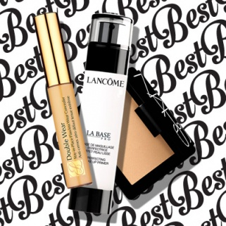The Real All-Star Makeup Bag Essentials from TotalBeauty's Top Reviews