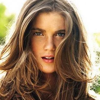 No Wonder Brazilian Girls are So Hot