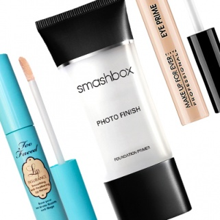 3 Primers That Will Help Your Wedding Makeup Last All Day (and Night)