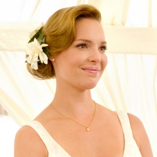 The Best Bridal Movie Looks