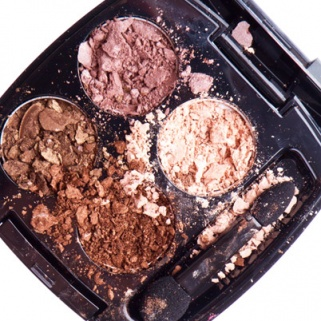 How to Salvage Your Busted Blush