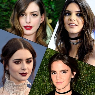 18 Gorgeous Brunette Hair Color Ideas to Copy