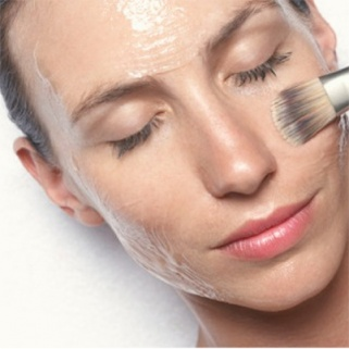 A Common Chemical Peel Ingredient May Cause Cancer