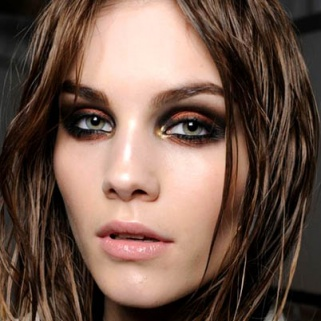 10 Cool Makeup Ideas That Are Total Beauty Goals
