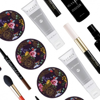 14 Cult Beauty Products the Pros Swear By