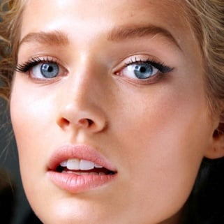 The Trick To Mastering Dewy-Looking Skin