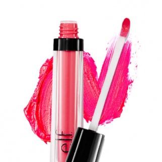10 New Drugstore Lipsticks That Feel So Luxe