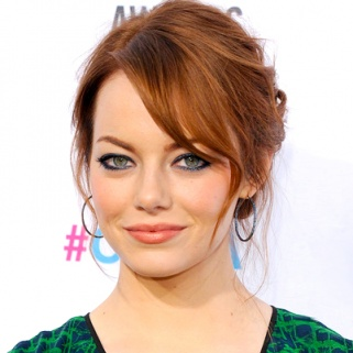 Why Isn't Emma Stone's Hair Falling Out?