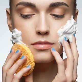 19 Cleansing Foams That Melt Away Makeup