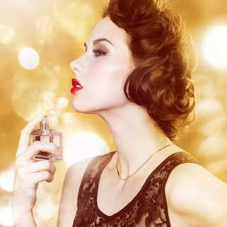 This Is Your Perfect Perfume, Based on Your Favorite Wine