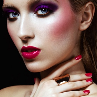 21 Fall Nail Colors That Are About to Replace All Your Brights