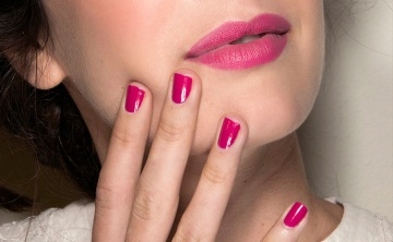 How to Use Gelous Nail Gel to Fake a Gel Mani at Home