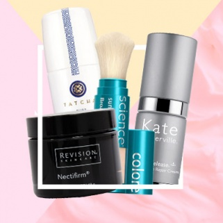 17 Holy Grail Skin-Care Products the Experts Swear By