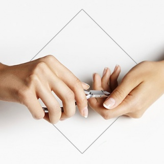 If You Want to Get Rid of Hangnails for Good, Do This