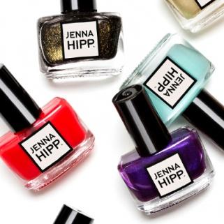 Breaking Beauty News: Costco's New Cosmetics