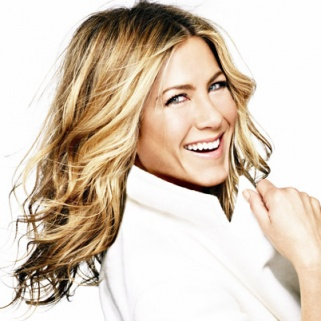Q&A: Everything You Want to Know About Jennifer Aniston's Hair