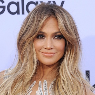 Here S How To Get Jennifer Lopez S Hair Color