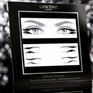 Lancôme Sticks The Perfect Eyeliner