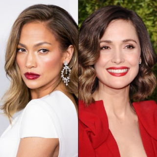 17 Lob Haircuts That Will Make You Chop Your Hair Off