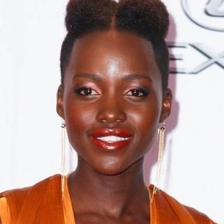 Weekend Recap: Makeup at the NAACP Image Awards and More