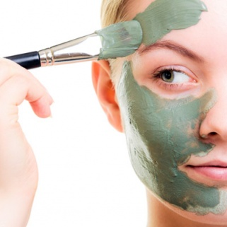 Why Matcha Is the Hot New Skin Care Ingredient You Need