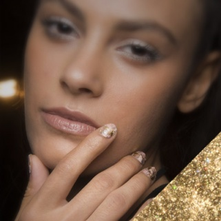 7 Nail Trends to Rock This Year