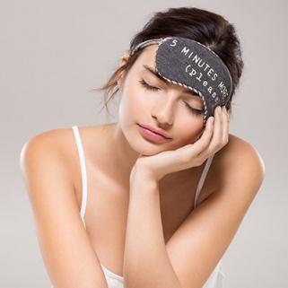 8 Natural Sleep Aids to Help You Fall Asleep (and Stay Asleep)
