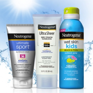 Here's How Your Next Sunscreen Purchase Can Help Underprivileged Families