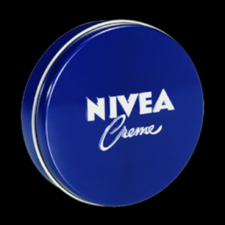 Nivea Launches New Interactive Anti-Aging Boutique