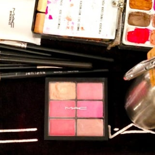 The $3 Beauty Buy Everyone Used Backstage at NYFW