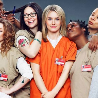 'Orange Is the New Black': The Weirdest Place You'll Find Rad DIY Beauty Tips