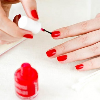 11 Best Red Nail Polish Shades for a Classic Manicure