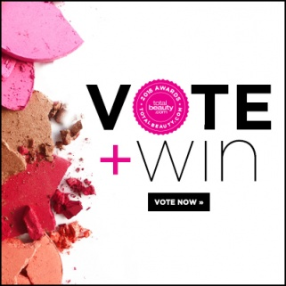 Vote for Your Favorite Beauty Products!