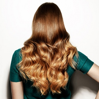 The Hair Dryer That Will Give You the Best DIY Blowout Ever