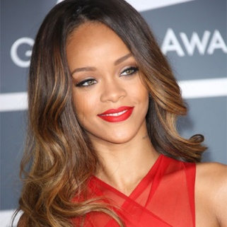 Woman Sues MAC for Contracting Herpes from RiRi Woo Lipstick