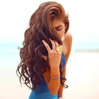 24 Readers' Picks for Best Hair Shampoo