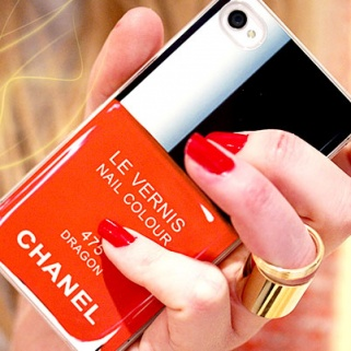 6 Best Phone Cases for Beauty Junkies