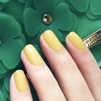 20 Prettiest Nail Polishes for Spring