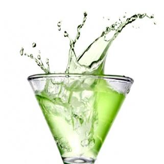 10 Best Low-Calorie Summer Cocktails