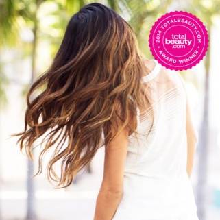 TotalBeauty.com Awards 2014: Best Hair Products