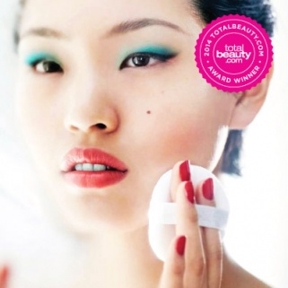 TotalBeauty.com Awards 2014: Best Makeup Products