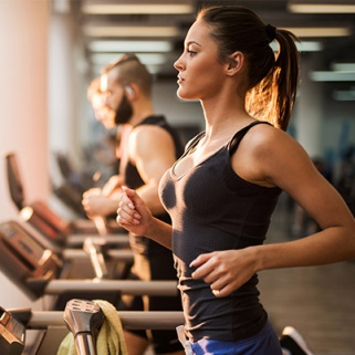 5 Surprising Ways Exercise Affects Your Skin