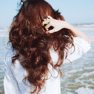 5 Must-Dos After You Color Your Hair