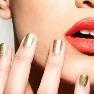 24 Irresistible Summer Nail Colors You Need This Season