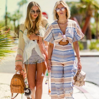 8 Cute Summer Outfits to Flaunt This Season