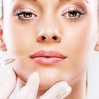 6 Reasons to Have Your Face Injected Even if You Don't Have Wrinkles