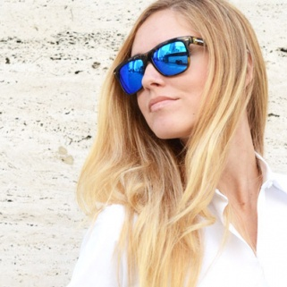 The Mirrored Sunnies You Need for Summer